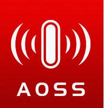 AOSSとは?