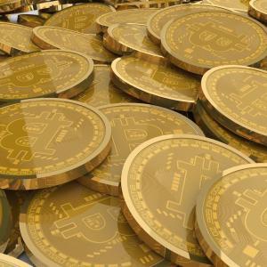 ビットコインは今買いか?