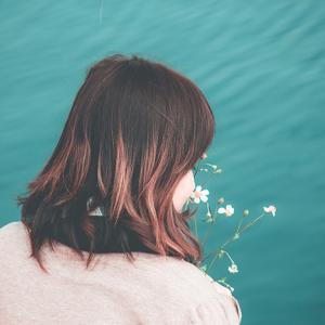 周りが結婚ラッシュで辛い…自分も波の乗るために考えたいこと3つ
