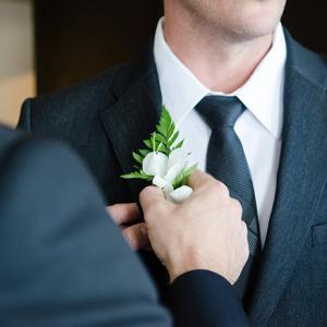 結婚相談所にいる男性は結婚向き!決して売れ残りではないその訳は?