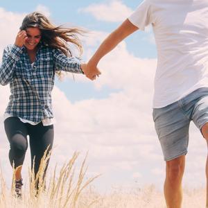 自然な出会いから結婚するための現実的な方法【こだわりすぎは婚期を逃す】