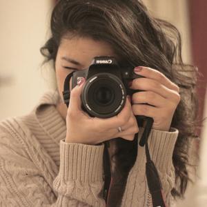 婚活アプリは写真が重要!モテる写真の撮り方やポイント【女性版】