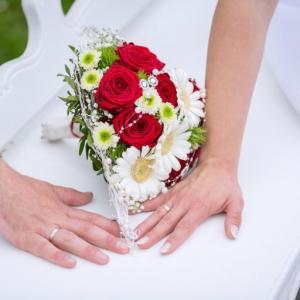 HSPが婚活を成功させるためのポイントと婚活方法【経験者が教える】