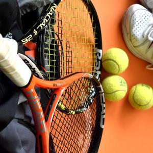 テニスは出会いが多い!彼氏を作るための方法を実体験をもとに解説!