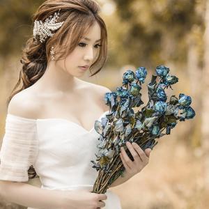 結婚できない女の共通点4つ!これが改善できれば独女は卒業できる!