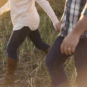 【子供はいらない】DINKs希望を叶える婚活方法!成功のポイントあり