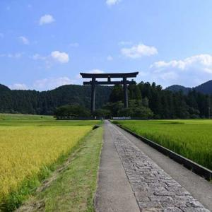 和歌山県でおすすめの結婚相談所ランキング!信頼できるところのみ紹介