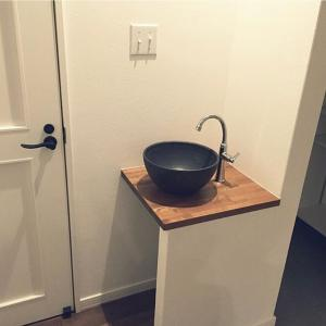 コロナ対策のお家②