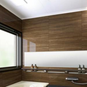 浴室に窓は必要!?窓ナシの賃貸に住んだ経験を踏まえて思ったこと。