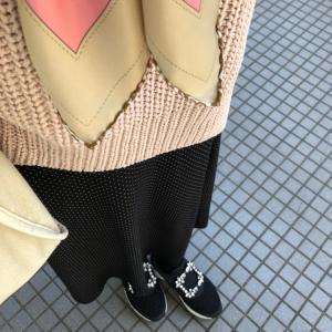 ジムコーデと筍☆