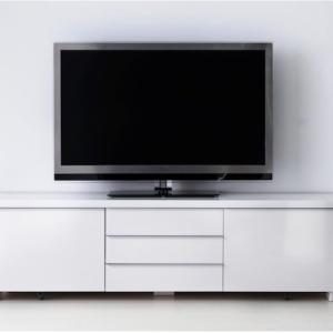 TVはオワコン?