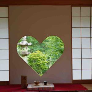 京都旅行 2020.7.23~7.24 No.2
