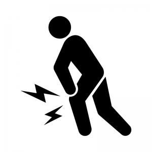 腸脛靭帯炎をおこさない走り方?