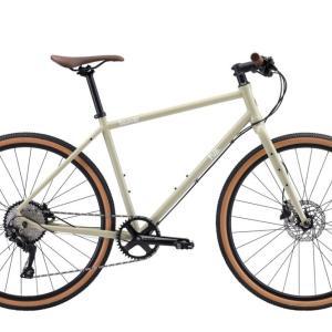 自転車の立ち漕ぎで腸脛靭帯炎。やっぱりフォームを直せば治る。