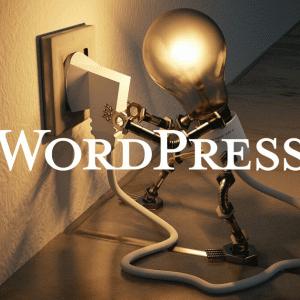 WordPressのカテゴリーの順番を簡単に変える方法!プラグインで解決!