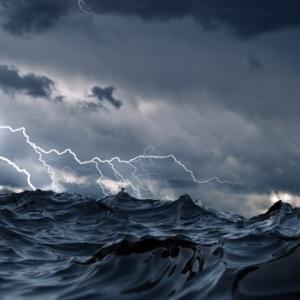 嫌がらせの嵐①