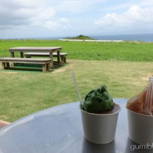 【ミルミル本舗本店】石垣島の人気ジェラート店のおすすめポイント3つ