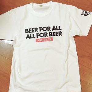 稲フェス戦利品【Laundry】【T-shirtsなど】