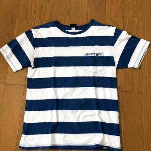 My Dear Gear【T-Shirts】【Schott】