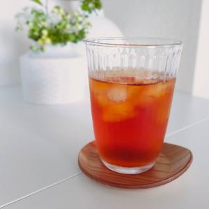 【100均】一目惚れ♡買わずにはいられなかったセリアの素敵なグラス!!