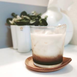 【高見え】おうちカフェをおしゃれに♪プチプラで機能的なグラス発見!!