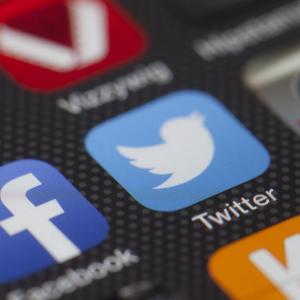 【ゆる記事】Twitterアカウント開設から3ヶ月でフォロワー2,000アカウントを超えて、本人が一番びっくりしている話