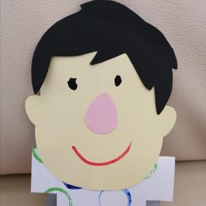 自閉症(2歳、3歳)の特徴