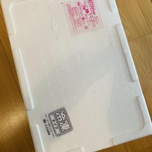買ってよかった!北海道ふっこう福袋
