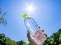 経口補水液とスポーツドリンクの違い:どういう時に飲むべき?