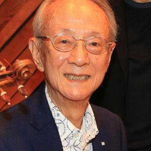 服部克久さんのご逝去を悼んで。「新世界紀行~自由の大地」と「ミュージックフェア」のテーマ