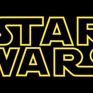 今日は何の日(5月25日)「スターウォーズ公開」とクラウス・マイネ