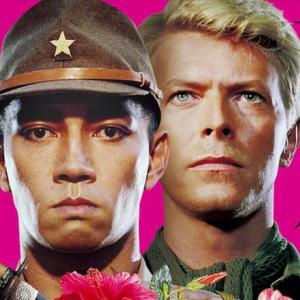 今日は何の日(5月28日)「戦場のメリークリスマス」公開とカイリー・ミノーグ