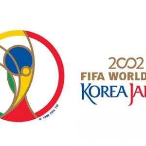今日は何の日(5月31日)「FIFAワールドカップ日本・韓国大会」開幕とジョン・ボーナム