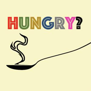 空腹時に食べ物の匂いが増強する仕組みとニューロペプチドY