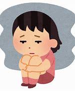 【うつ病になりやすい人】15㋙のこんな人・・