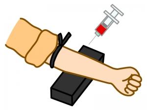 【健康診断】血中脂質検査「HDLコレステロール」を基準値にする方法