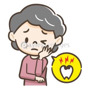 虫歯治療に使う金属のニッケルが薄毛の原因になっている