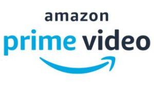【Amazonプライム・ビデオ】2021年3月に配信予定の作品を紹介