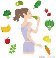 食習慣の乱れ改善したい10選