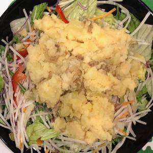 異世界ニッポン 主食の調理法 その2