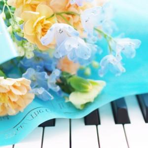 ピアノで弾きたいJ-POP!