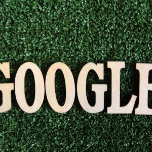 ブログ開設一ヶ月で Google AdSense一発合格