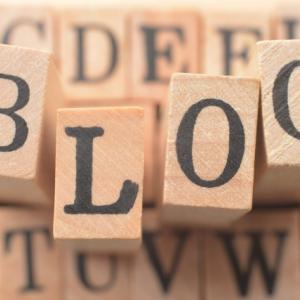 【2021年のブログ事情】全然ブログが書けない・・・