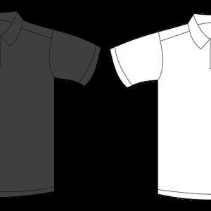 【参考!】ポロシャツを活用したクールビズコーディネート!!