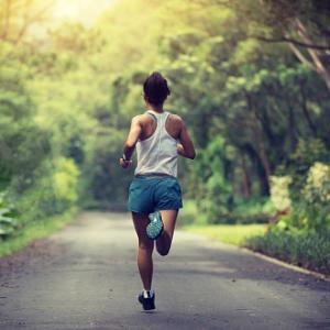 効果的なダイエット 【歩く】VS【走る】