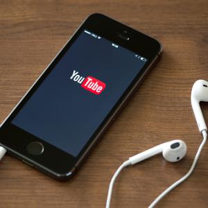 【注意喚起!】 YouTubeの広告商品に気をつけろ!