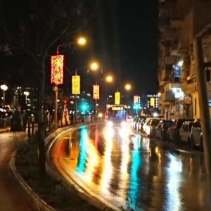 マルタで雨、何しよう?(観光編)