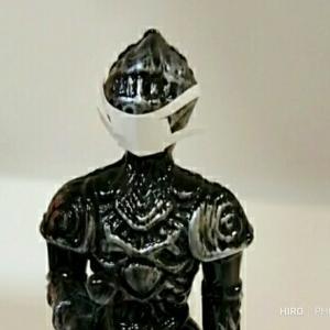 マルタ共和国オリジナルマスク