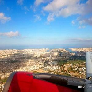 マルタの渡航に関する情報