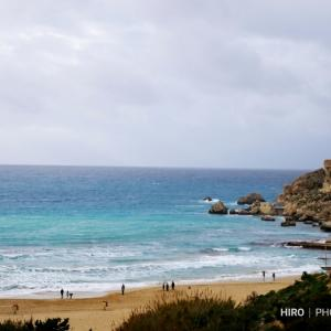 コロナが明けたらマルタに行きたい!夕日が綺麗なマルタ島西部の半日旅行プランをご紹介